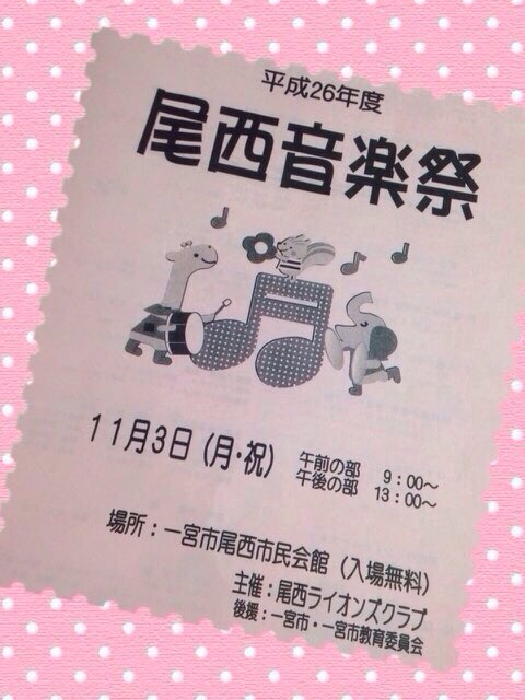 IMG_8067.JPG